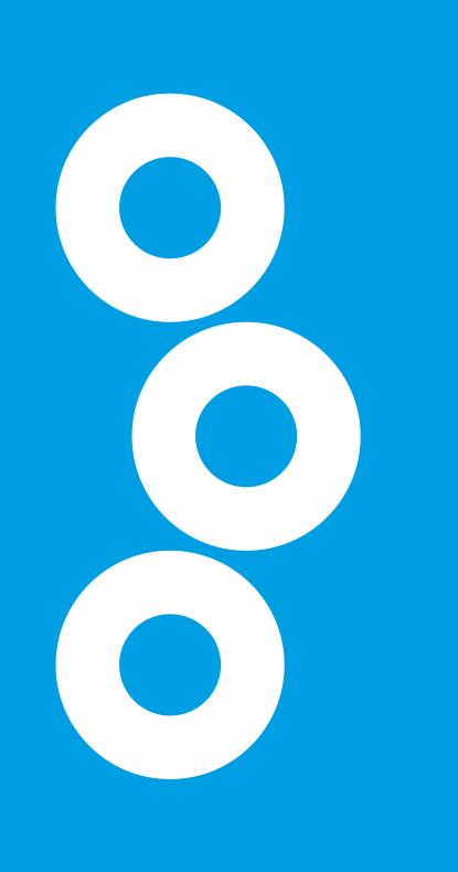 Druckereiservice Gelwich
